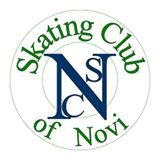 Skating Club of Novi
