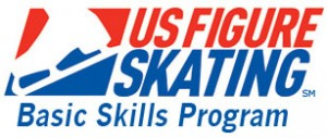 us-figure-skating-bsp-logo